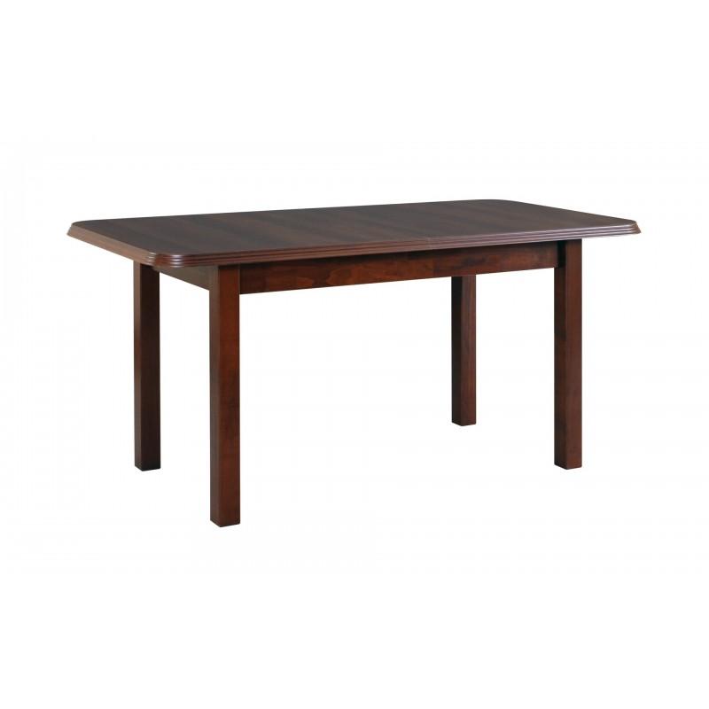 Stół WENUS IV 80 x 160/200