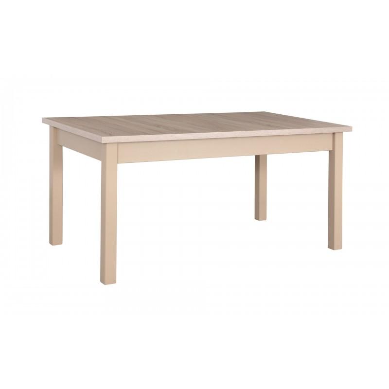 Stół Modena II 90 x 160/200