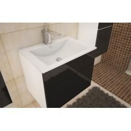 Szafka pod umywalkę PORTO BL13