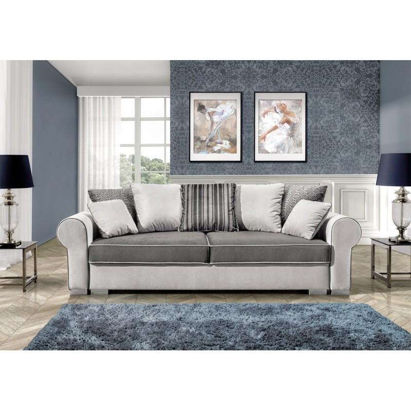 sofa Deluxe promo