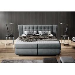 łóżko kontynentalne FLORENTINO