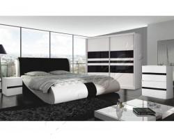Sypialnia SCALA