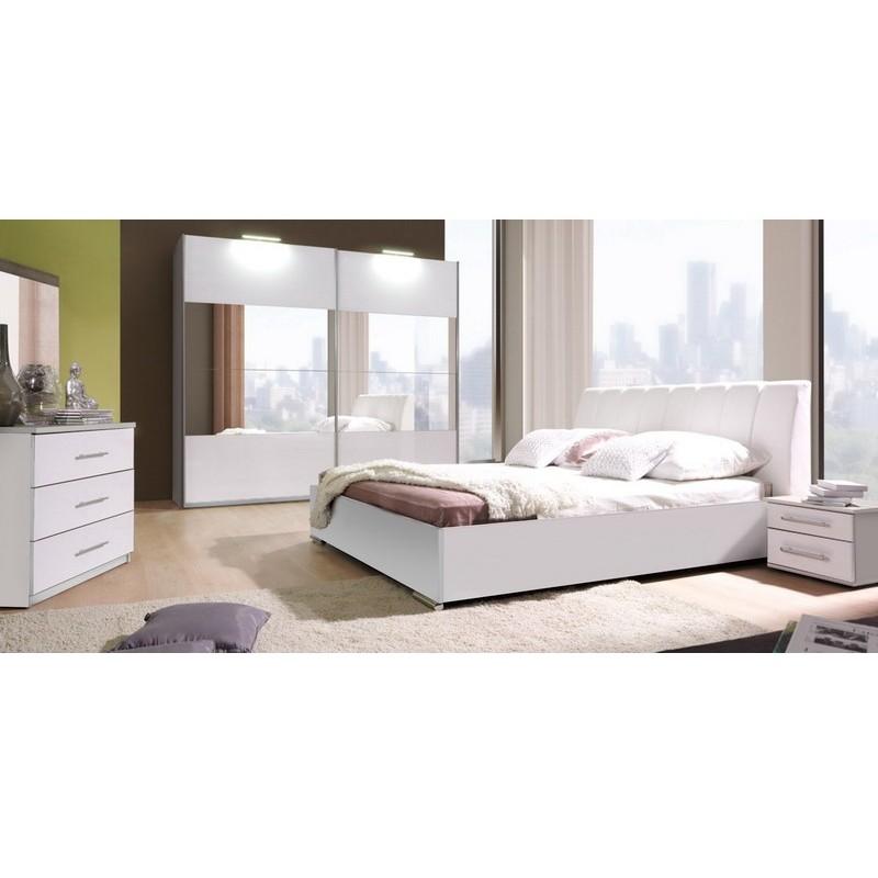 Sypialnia VERONA