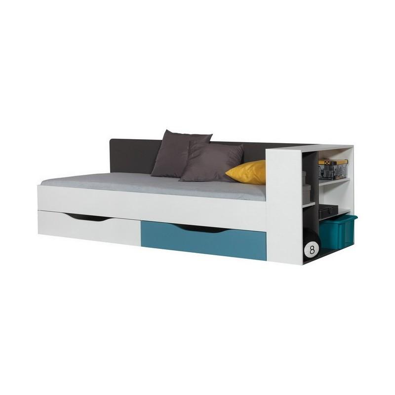 łóżko Tablo