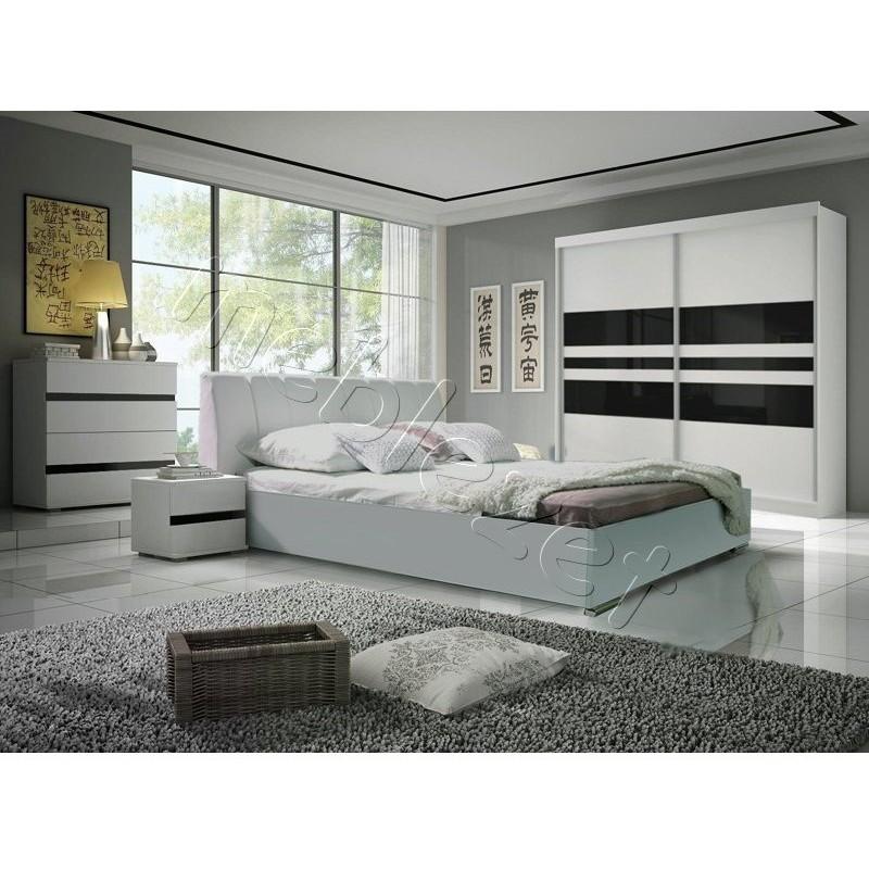 Sypialnia DANTE