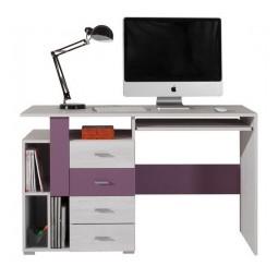 biurko NX 13