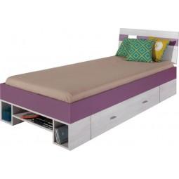 Łóżko NEXT NX 19
