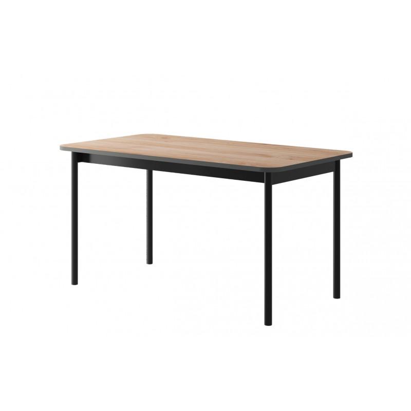 Stół BL140 BASIC