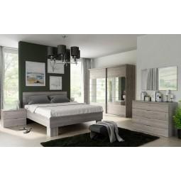 Sypialnia INEZ