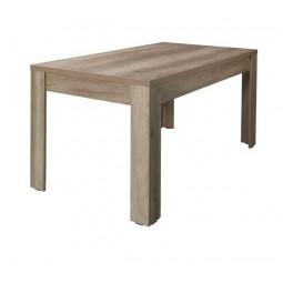 stół DEEP