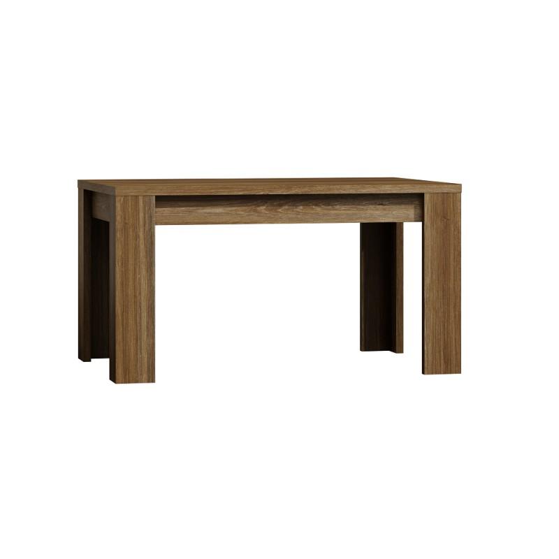 Stół duży 160cm