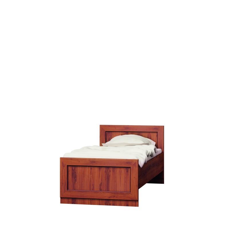 Łóżko małe Tadeusz T-21