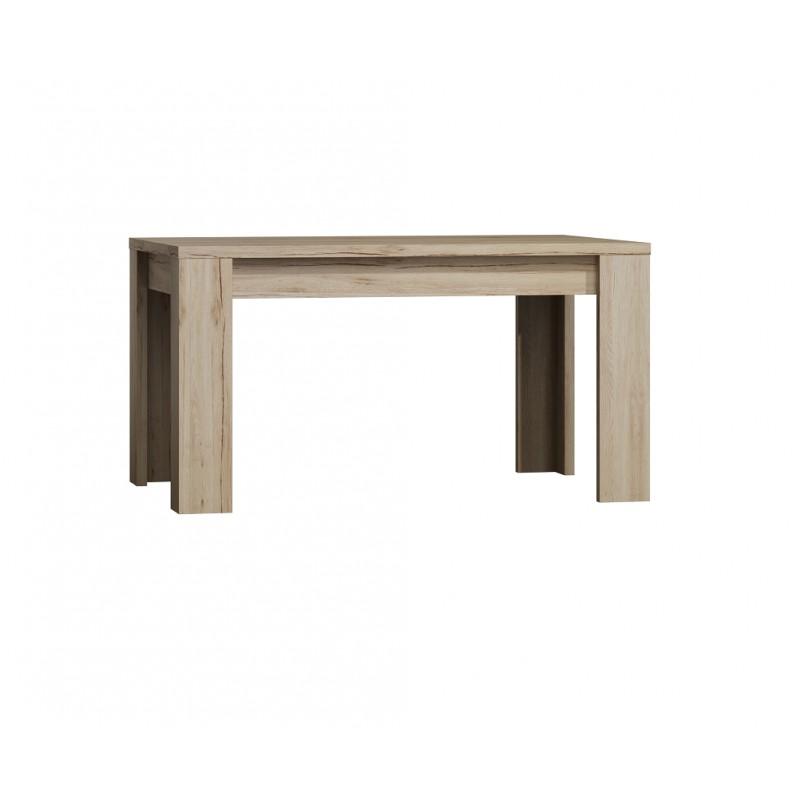 Stół mały 120cm