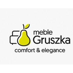 Meble Gruszka