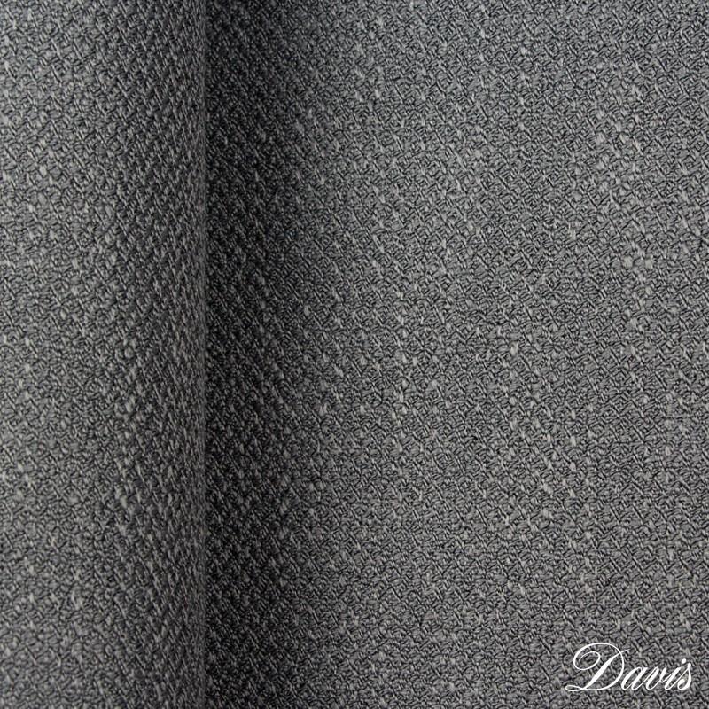 Tkanina Nobilia 92