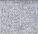 Tkanina Arya 9502