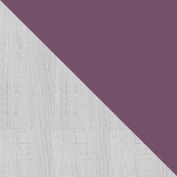 sosna bielona + viola