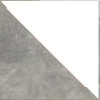 Biały + Jasny Atelier