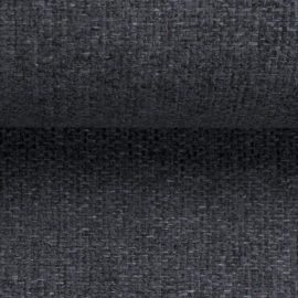 Tkanina Grande 97