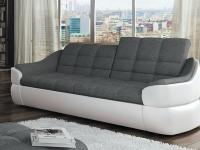 Dusza salonu, czyli wybieramy sofę