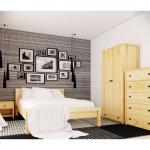 Jak stworzyć minimalistyczne wnętrze?