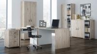 Jak stworzyć przytulne i funkcjonalne biuro?