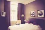 Jak wybrać odpowiednie meble do sypialni?