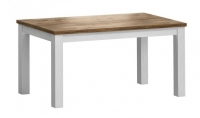 Jak wybrać idealny stół do jadalni?