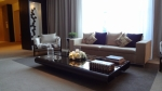 Pełen relaks - kanapa do salonu