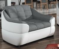 Pora relaksu, czyli chwile w fotelu