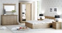 Sypialnia dla singla – sprawdź, jak ją urządzić!