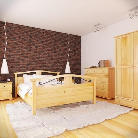 Umebluj swoje mieszkanie w stylu eko!