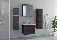 Wszystko pod kontrolą- szafki łazienkowe