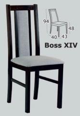 Wygodne i stylowe krzesła do jadalni